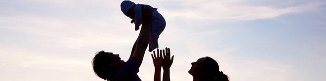 Профилактика столбняка у детей